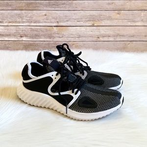 Adidas Run Lux Clima Running Shoes